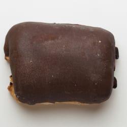 Bakkerij Neplenbroek Zeist - Chocolade broodje