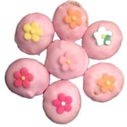 Bakkerij Neplenbroek Zeist - Luxe mini muffins