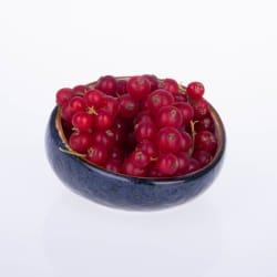 Groentelein - Rode Bessen