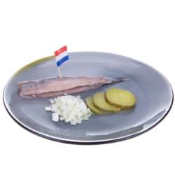 Haring - Hollandse Nieuwe