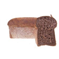 Bakkerij Neplenbroek Zeist - Kloosterbrood