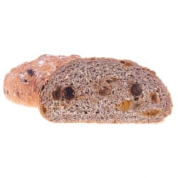 Bakkerij Neplenbroek Zeist - Stoet abrikozen vijgen noten