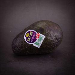 Landwaart Culinair - Avocado
