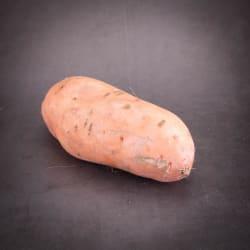 Landwaart Culinair - Zoete aardappel