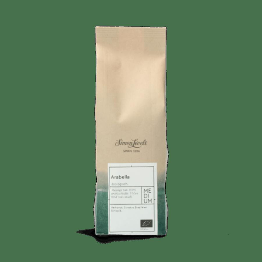 verpakking Arabella