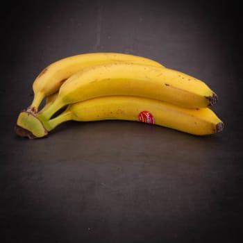 Landwaart Culinair - Bananen