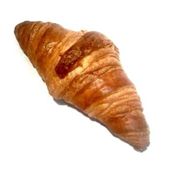 Bakkerij Cor Mühl Weesp - Roomboter croissant