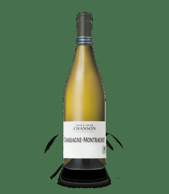 De Mol Dranken - Domaine Chanson   Chassagne-Montrachet
