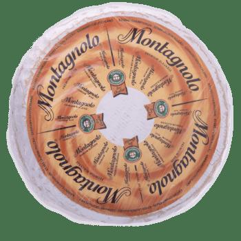 Kaashuys De Traay - Montagnolo