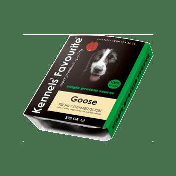 Dierenspeciaalzaak Van Zonneveld - Kennel's favourite Gans