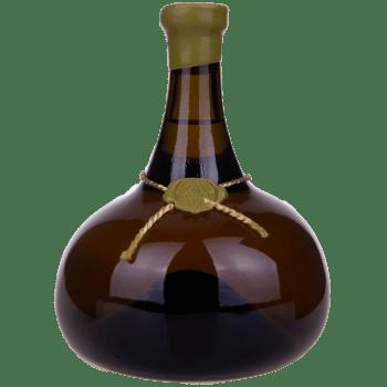Historical Wines - VOC Monbazillac AOC 2015