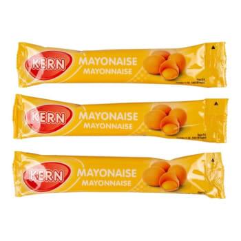 Versgrossier van Oosterom - Kern mayonaise