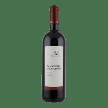Taste & Tools - Cannonau di Sardegna