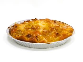 Bakkerij Hogenboom - Appelcake