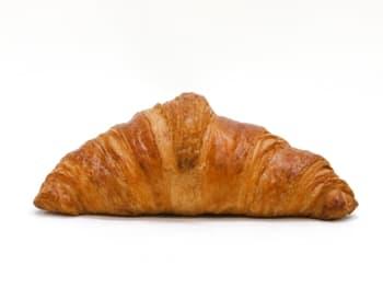 Bakkerij Hogenboom - Croissant