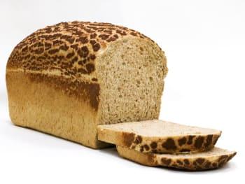 Bakkerij Hogenboom - Bruinbrood tijger