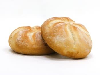 Bakkerij Hogenboom - Kaiserbroodje