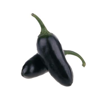 Peter Ultee Groente en Fruit - Jalapeño Peper