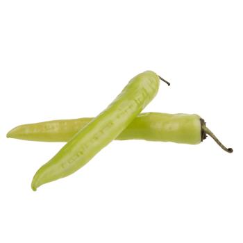 Peter Ultee Groente en Fruit - Paprika Carliston