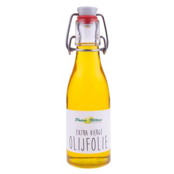 Peter Ultee Groente en Fruit - Streeck olijfolie