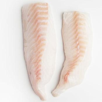Vof. Vishandel R. van de Mheen - Kabeljauwhaas