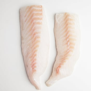 Vof. Vishandel R. van de Mheen - Kabeljauwhaasfilet