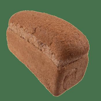 Brood by Alex - Volkoren