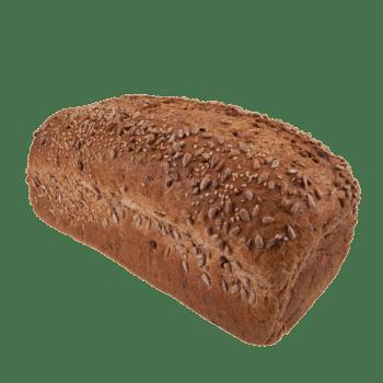 Brood by Alex - Mout volkoren