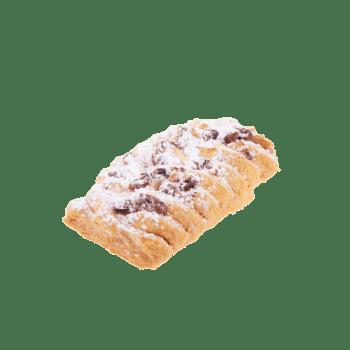 Brood by Alex - Pecanbroodje