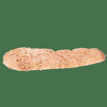 Brood by Alex - Ciabatta wit
