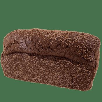 Brood by Alex - Volkoren sesam