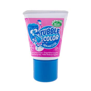 Kris Kringle Chocolaterie & meer - Lutti tubblegum tongue paint