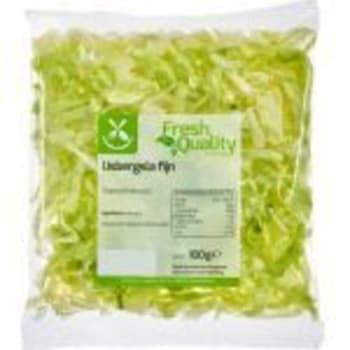 Buurtsuper Harry Janmaat - Fresh Quality Ijsbergsla