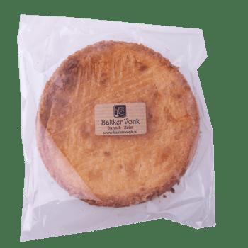 Bakker Vonk - Boterkoek