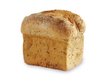 Bakker Vonk - Glutenvrij brood