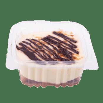 Gelato Burano - Zuppa Inglese