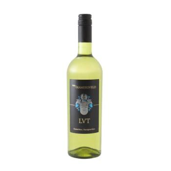 Esthers Wijn - Van Hamersveld Chenin Blanc/Sauvignon Blanc