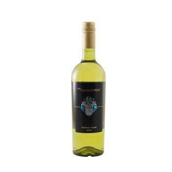 Esthers Wijn - Van Hamersveld Chardonnay/Viognier
