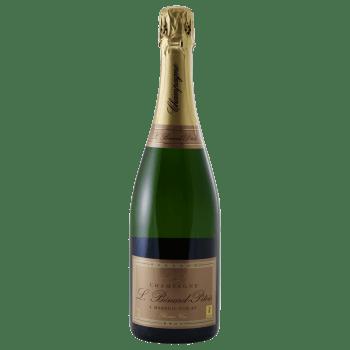 Esthers Wijn - Champagne Bénard-Pitois Brut