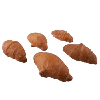 Bakker Bos - Mini croissant