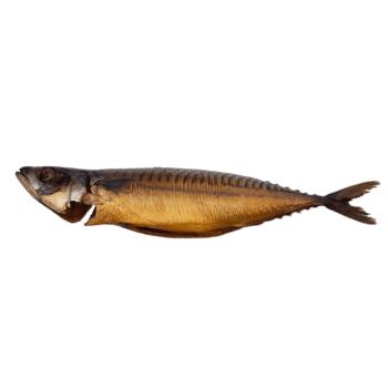 C-Vis Bunnik - Gerookte makreel