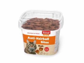 Dierenspeciaalzaak Van Zonneveld - Sanal Anti-Hairball