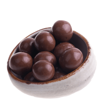 C'est Bon Hilversum - Chocolade hazelnoten melk