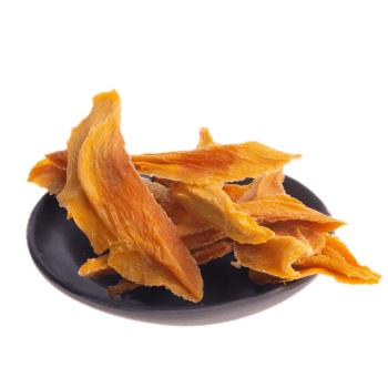 C'est Bon Hilversum - Mango slices