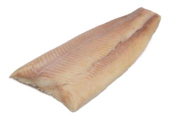 Vishandel Best Fish Almere - Gerookte forelfilet