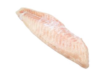 Vishandel Best Fish Almere - Roodbaarsfilet zonder vel