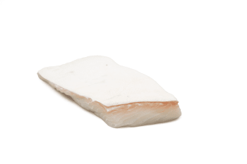 Vishandel Best Fish Almere - Heilbotfilet met vel