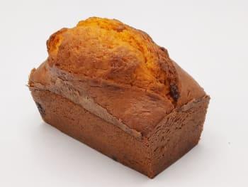 Bakker Bos - Oranje sinaasappelcake