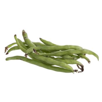 Landwaart Culinair - Tuinbonen