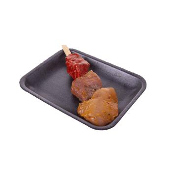 Keurslagerij Van Schie - Mixed grill
